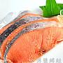 極禾楓肉舖☆薄鹽鮭魚☆日式燒烤新風味☆烤...