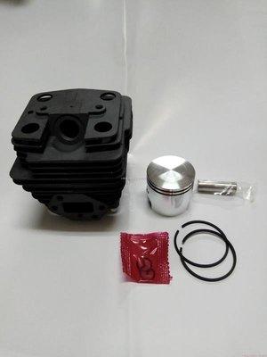 小松款 氣缸總成 G45L BK4301FL BC4302FW 542RBS 台中市