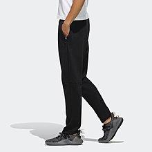 【豬豬老闆】ADIDAS O1 PT ID 復古 休閒 運動 口袋拉鍊 長褲 男款 黑 EH3752 灰 EH3754