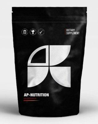 現貨 AP-NUTRITION CREATINE/肌酸 代購