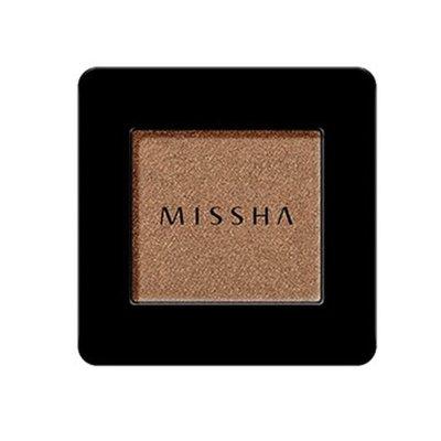 【現貨+預購】【韓國代購】MISSHA 乾燥玫瑰色系單色眼影 多色