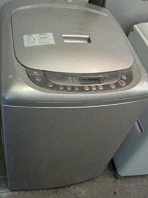 東元12kg 全自動洗衣機4000 含運 保固 8成新 破盤價