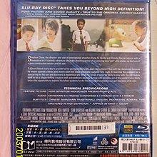 【藍光BD】893.長江7號(簡介詳照片),周星馳主演,德利代理,全新未拆封,price:NT$400.