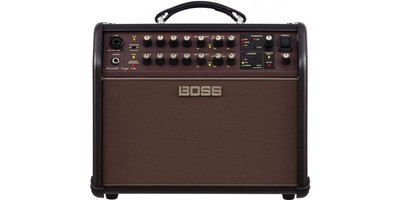【成功樂器 . 音響】BOSS Acoustic Singer Live ACS-live 木吉他 音箱 和聲