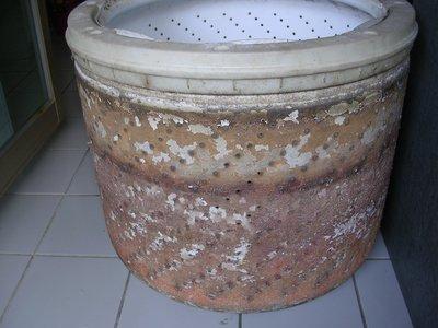 MAYTAG美奈克直立式洗衣機清洗  台中-豐原-神岡-到府清洗洗衣機