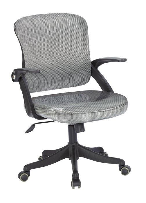 【南洋風休閒傢俱】辦公椅系列- 網布電競椅 電腦椅 辦公椅 書桌椅 SB276-5-6