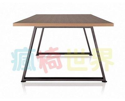 《瘋椅世界》OA辦公家具全系列 訂製高級會議桌 (工作站/主管桌/工作桌/辦公桌/辦公室規劃)25