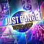全新未拆 PS3 舞力全開 2018 (攝影機與Move必須) -英文版- Just Dance 2018