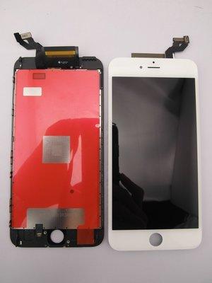 台中維修 iPhone 6s Plus / iPhone 6S+ / 5.5吋 台製液晶/螢幕/面板 DIY價格不含換