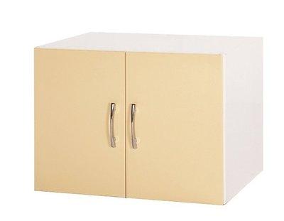 ~小黑清倉館~被櫥櫃CT-118(油壓緩衝款)11色可挑 防水家具、防潮家具,塑鋼家具、棉被櫃、塑鋼衣櫃~防蛀、防霉