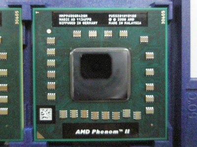 AMD P960 低電壓正式版可光華自取非N930 N850 P940 P920 N970(另收CPU)