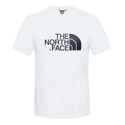The North Face Easy T-shirt 台北市