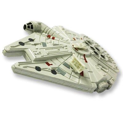 STAR WARS TSW-08 MILLENIUM FALCON 084278