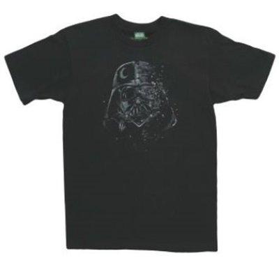 Star Wars Broken Mask Vader 美國進口T恤 現貨+預購