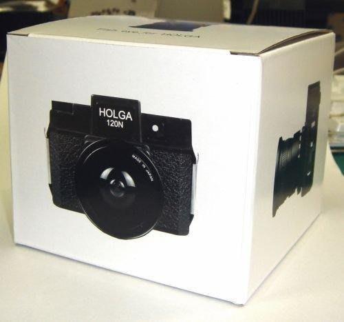 可議價 Holga Fish Eyes Lens 魚眼鏡頭 日本製 46mm GRD3 GRD2 GRD DP2 LX3