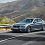 【樂駒】BMW G30 5er M Sport 原廠 空力 套...