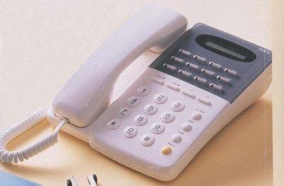 【101通訊館 電話總機/監視器/門禁/節費/網路】 NEC NSK  CK-800A  總機 專用 話機 維修