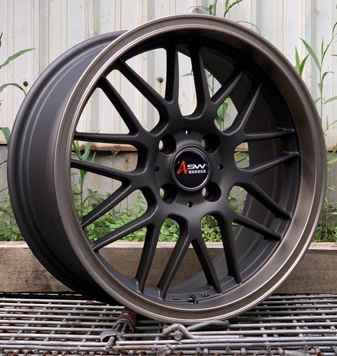 小李輪胎 S371 16吋 鋁圈 豐田 三菱 本田 鈴木 日產 福特 現代 馬自達 4孔100車系適用 特惠價 歡迎詢價
