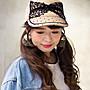 【日本代購】小店主的購物小店 :CA4LA 帽款...