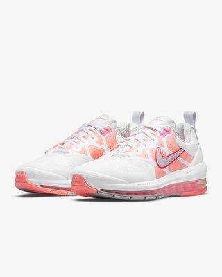 Nike Air Max Genome CZ1645-101 CZ1645-002 女鞋 兩色