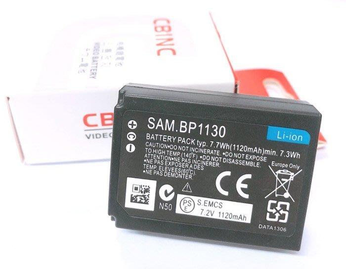 微單相機電池BP1030 NX2000 NX300M NX500 NX210 三星BP1130/1030 NX300