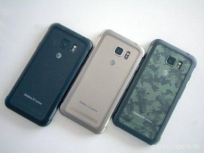 熱賣點 旺角實店 全新 Samsung Galaxy S7   Active  軍事三防 32GB 繁中  另有 S7