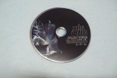紫色小館77-9-------周杰倫THEONE演唱會