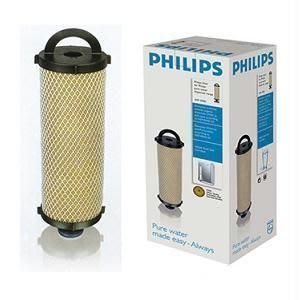 【大頭峰電器】【一組二入】飛利浦 UV極淨濾水器 WP3890 / WP3893 專用濾心WP3990