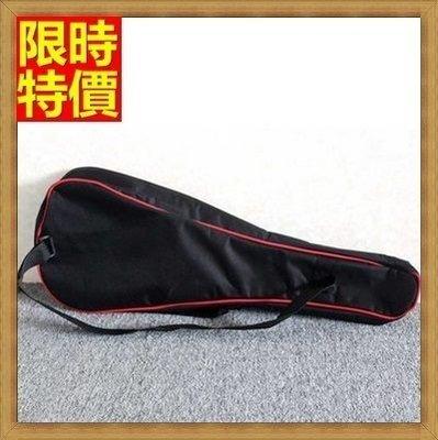 烏克麗麗包 ukulele 琴包配件-23吋防水耐磨加厚手提背包保護袋琴袋琴套69y48[獨家進口][米蘭精品]