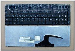 ASUS 華碩 N53 A53S G72 k53S A53 A52J K52J K52N G53 筆電鍵盤 英文 現貨