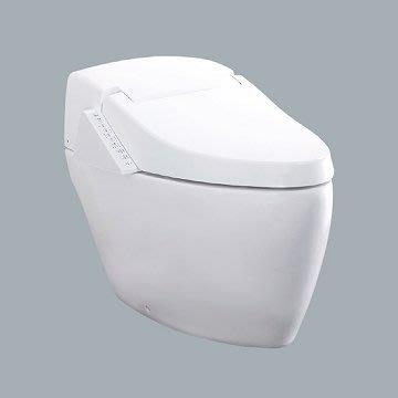 詢價優惠 HCG 和成衛浴 智慧型超級馬桶 AFC280G/AFC284G (限新竹地區)新竹雙泉商行
