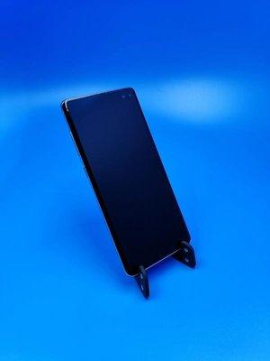 *二手商店*SAMSUNG S10+ PLUS G975F 8G/128G(4G雙卡 1200萬畫素 8核 6.4吋)