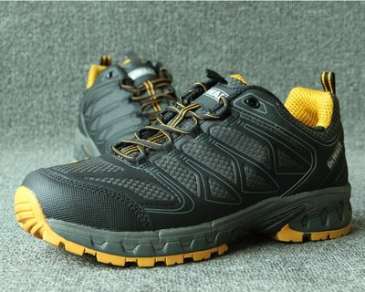 【TOP MAN】 歐單鋼頭(46/48碼)安全鞋防砸防穿刺透氣工作鞋防護鞋183271925