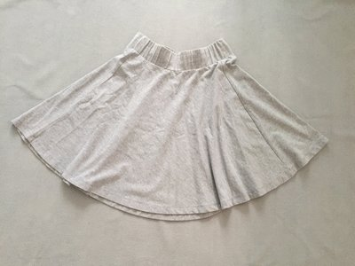 ***Sophie*** American Apparel 棉質短裙