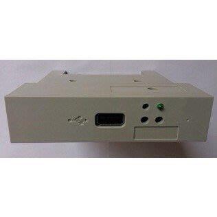 磁碟片轉USB 磁碟機轉USB 1.44MB轉USB FDD轉隨身碟(含稅價)