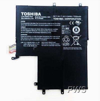 ☆【TOSHIBA 原廠 PA5065 PA5065U-1BRS 原廠電池】☆U840 U840w U840 U845W