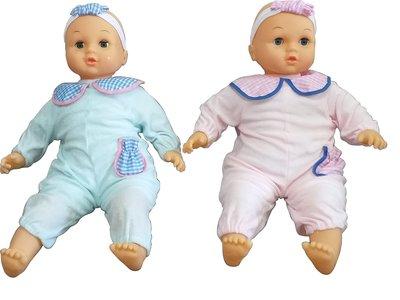 【晴晴百寶盒】棉衣大娃娃 保母娃娃嬰兒按摩 仿嬰擬真娃娃 CPR心肺復甦術 醫療急救訓練 公仔模型玩具教具禮物 N012