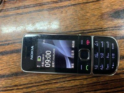 Nokia 2700-c2 諾基亞手機 手提電話
