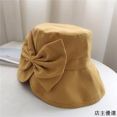帽子女夏天防曬帽韓版百搭戶外出游可折疊空頂帽遮臉遮陽帽太陽帽