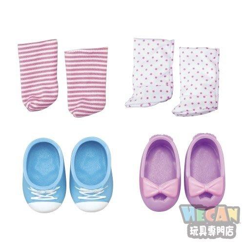 小美樂配件 購物鞋子組 (小美樂娃娃系列) 51479 不含娃娃