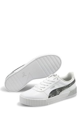 PUMA Carina Untamed Sneaker