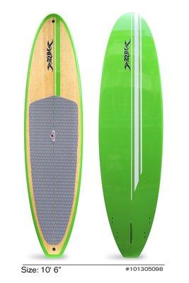 2016 站板 SUP Paddle board 特價