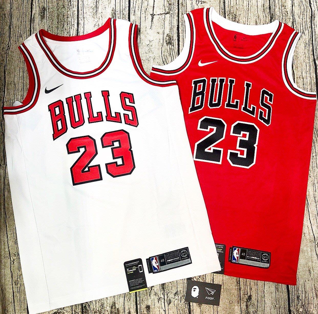 first rate ed882 43294 FDOF]Michael Jordan Association Edition Swingman Jersey 球衣 ...