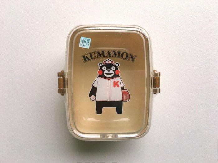 【大囍本舖】熊本熊╱微波餐盒