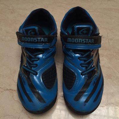 日本 Moostar 二手球鞋 size 20