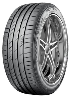 【優質輪胎】 KUHMO副廠牌MARSHAL MU12全新胎_245/45/19_韓國製(PS91 PS71)三重區