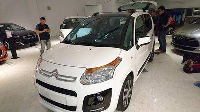 FSK 藍鑽 冰鑽 全車汽車隔熱紙 E-tag專用[V-KOOL、桑瑪克、3M、FSK] 歡迎詢價 來電另有優惠