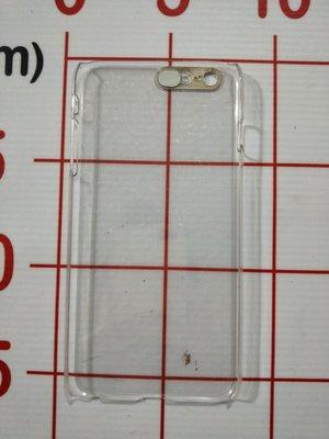 【二手衣櫃】手機保護套 全包覆 透明殼 硬殼 保護套 手機殼 防塵設計 耐摔 iPhone 超薄透明殼 保護套 鏡頭防護 新北市