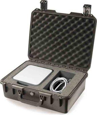 【環球攝錄影】現貨 Pelican iM2400 Storm Case  氣密式提箱 含泡綿提箱 黑色