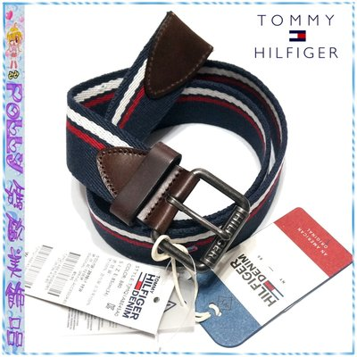 ☆POLLY媽☆歐美TOMMY HIL...